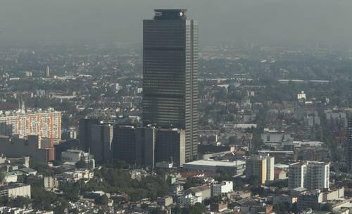 Financiará SHCP a Pemex para evitar que pague prima de riesgo elevada