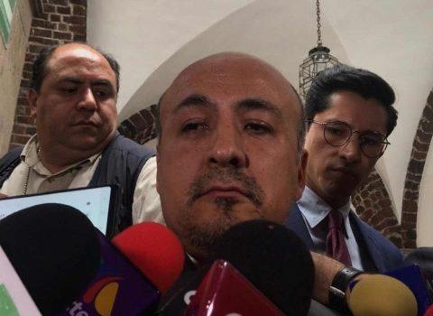 México se ofrece como sede para diálogo por la paz en Venezuela