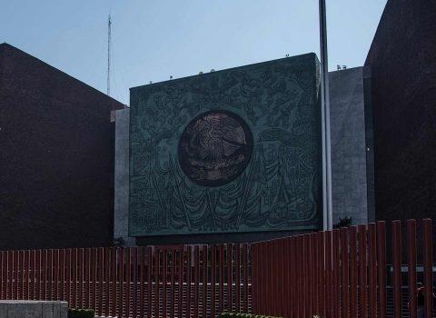 Repondrán diputados sesiones perdidas por bloqueos de la CNTE