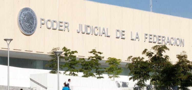 Detectan pérdidas millonarias en Judicatura