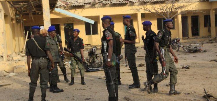 Ataque armado en el centro de Nigeria deja 21 muertos