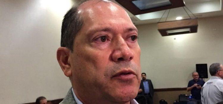 Pide Index intervenga Gobernadora para evitar huelga de la CTM