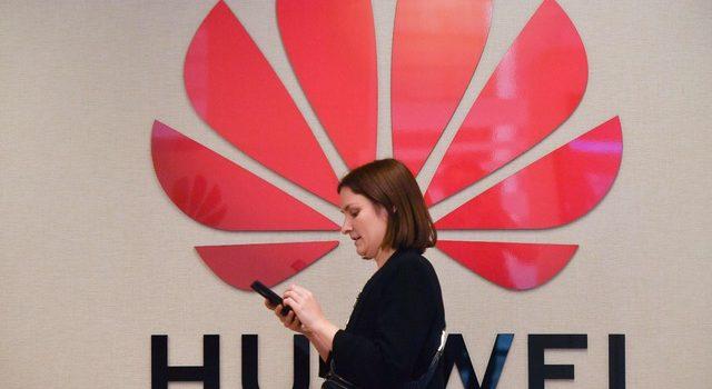 "EU ""subestima nuestra fuerza"", responde Huawei"