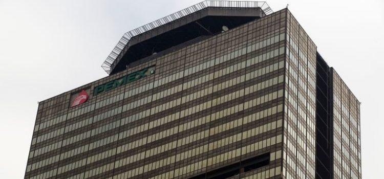 Función Pública y Hacienda publican nuevas medidas de austeridad para 'rescatar' a Pemex