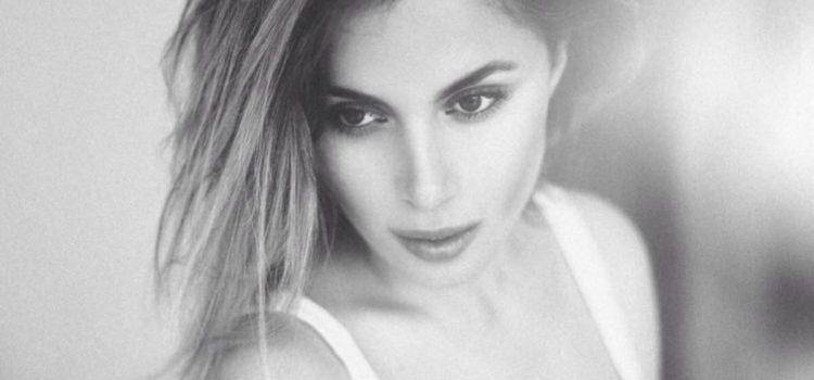 Indagan trata y feminicidio tras muerte de Miss Uruguay 2006