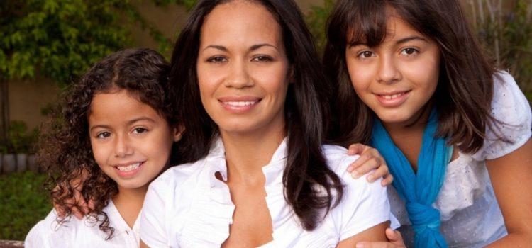 ¿Por qué celebramos el Día de las Madres el 10 de mayo?