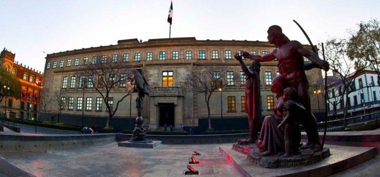 Suprema Corte avanza en análisis de ley de remuneraciones