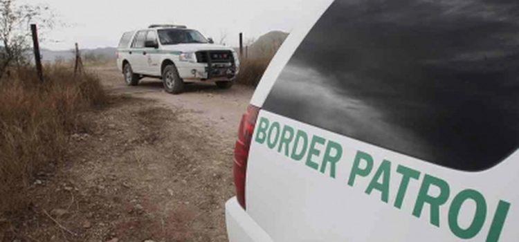 Pese al muro, los 'narcos' mexicanos cruzan tres veces más droga a EU