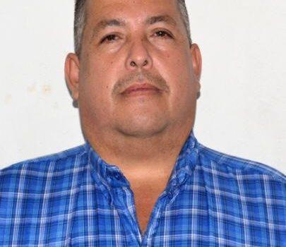 Alcalde interino de Bácum denuncia ante Fiscalía a diputado Montes Piña por usurpación de funciones