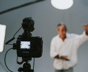 Director de casting de Roma hará audiciones en Hermosillo para nueva serie