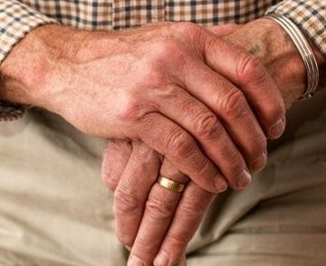 Acusan a tío abuelo de abuso de menor en Navojoa