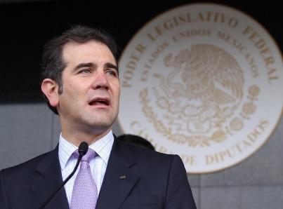 Se preparan candidatos para tercer debate de la gubernatura de Puebla