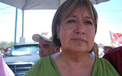 Encuentra Sedatu ventas clandestinas de predios en Sonora