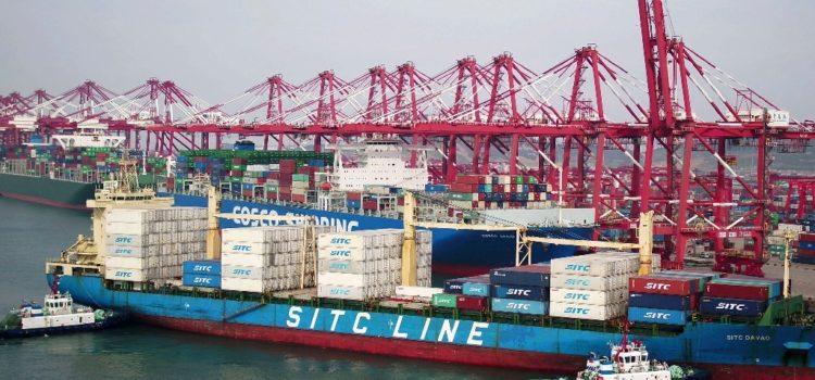 Captará México a empresas asentadas en China ante guerra comercial