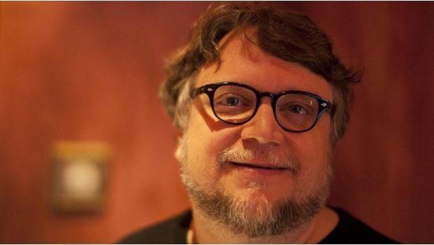 Guillermo del Toro pagará vuelos para que equipo mexicano vaya a Olimpiada de Matemáticas