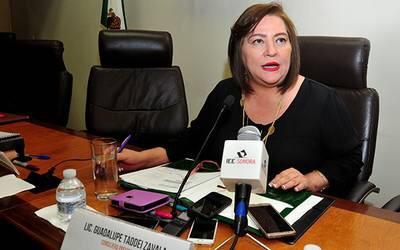 Sin prerrogativas para 2019 Morena y PT Sonora