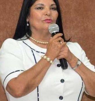 Acusan de corrupción a la presidenta municipal y al tesorero de Navojoa