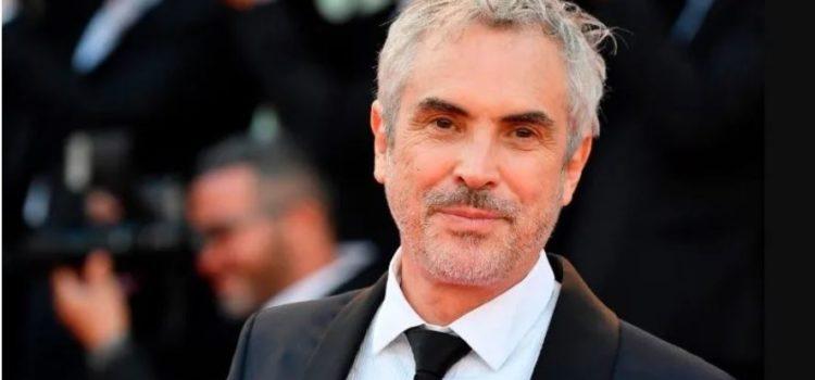 Alfonso Cuarón hará casting a estudiantes de la etnia Yaqui