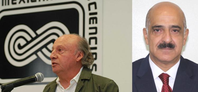 AMLO nombra a Víctor Manuel Toledo nuevo titular de la Semarnat; Ricardo Ahued asume Aduanas