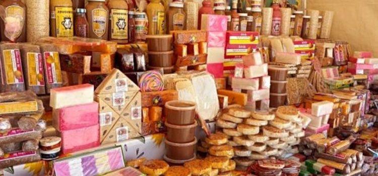Dulces típicos de Sonora que te encantarán con sólo un bocado