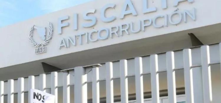 Vincula FAS a servidora pública de Isssteson por falsificar documento