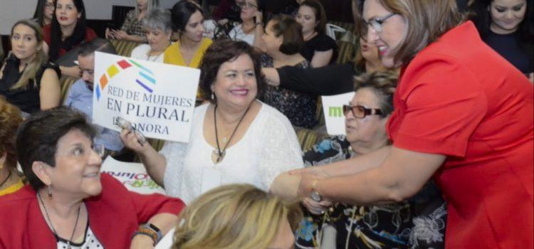 Solicitan diputados del PRI recursos federales extraordinarios para erradicar violencia contra las Mujeres