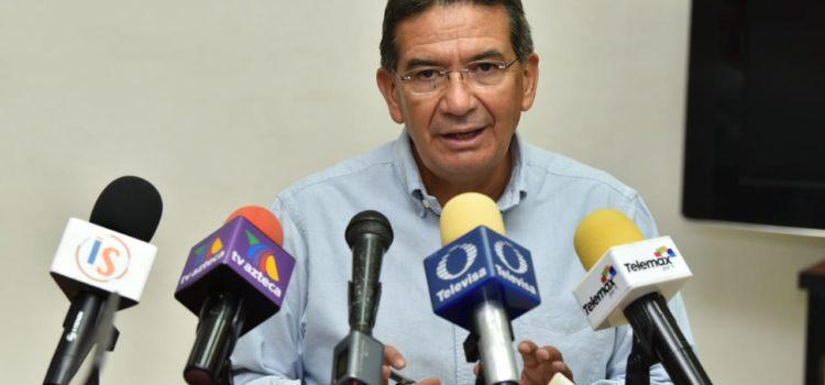 Se normaliza el servicio de agua potable en colonias del Sur de Hermosillo