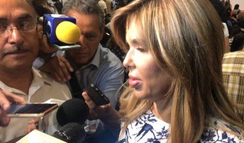 Confirma Gobernadora  Pavlovich Operativo contra autos chuecos en Sonora