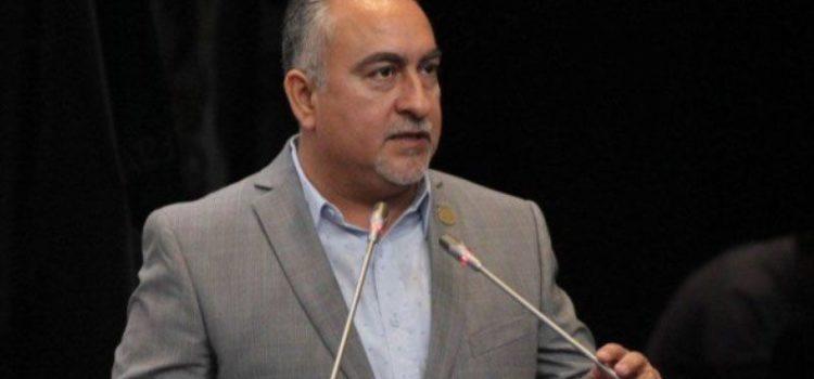 Aprueba Congreso revocación de mandato de alcalde de Bácum