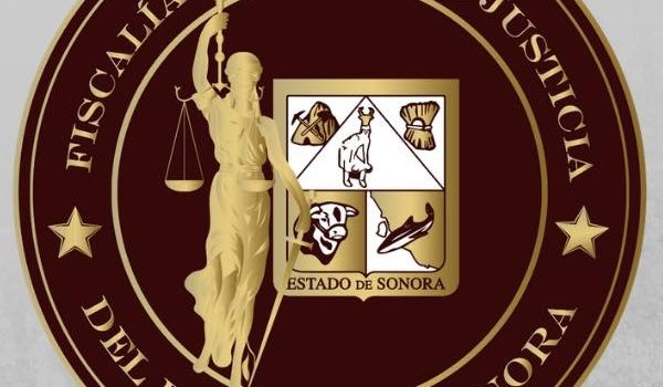 Matan a balazos a una mujer en Magdalena De Kino, Sonora