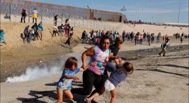 Renuncia el jefe del Instituto Nacional de Migración por motivos personales