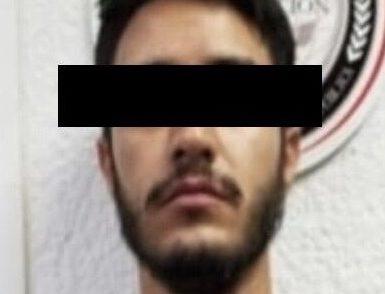 Detienen en Hermosillo al hijo de Amado Carrillo