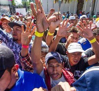 López Obrador, más preocupado por políticas de EU que por México: PAN