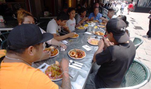 Mexicanos gastarán entre 500 y 3 mil pesos por el Día del Padre