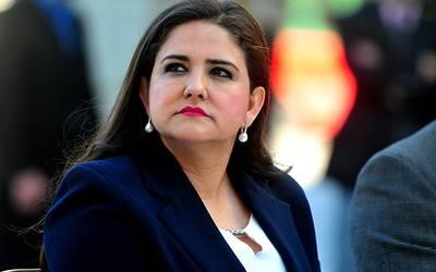 Alcaldesa Célida López actúa como Padrés por acueducto: MCPA