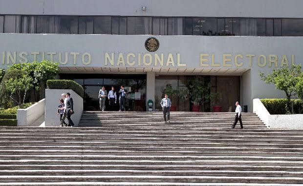 INE plantea ahorro de 7 mil mdp con voto electrónico y recorte a partidos