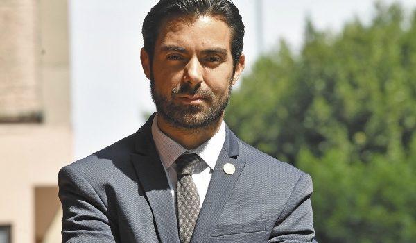 Citarán a Ana Guevara a comparecer ante la Comisión del Deporte en San Lázaro