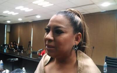 En Sonora sí se aprobará el matrimonio igualitario: Yumiko Palomarez