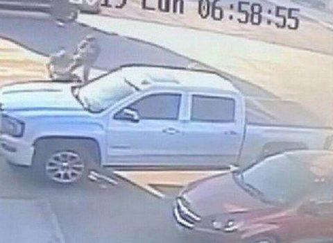 Secuestran a empresario menonita en Chihuahua