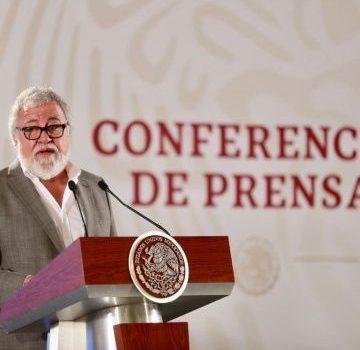 Crearán en Sonora el Instituto Forense