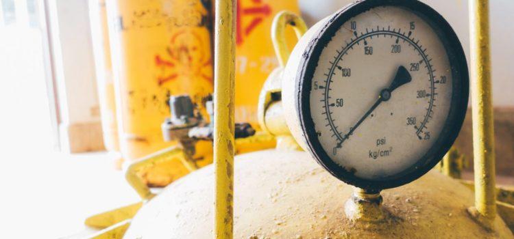 Protección Civil emite alerta en seis estados por robo de cilindro de gas cloro; contacto con él es 'fatal'