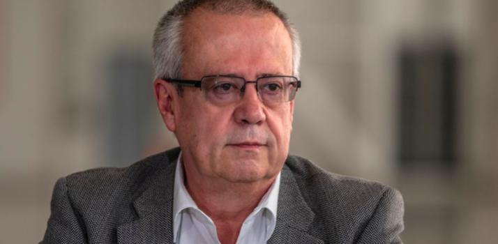 """Por """"discrepancias´´en materia económica renuncia  Carlos Urzúa a la SHYCP"""