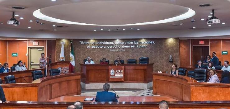 """Después del escándalo en Baja California quedan """"engañados"""" y ganones"""