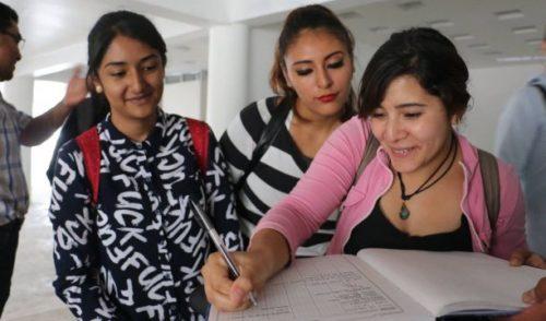 Datos de Jóvenes Construyendo el Futuro no cuentan como empleo formal: IMSS