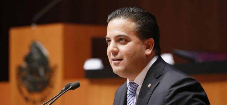 PAN va por juicio político en contra de diputados locales de BC
