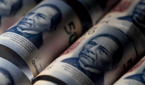 Hacienda planea reasignar 125 mil mdp de programas eliminados