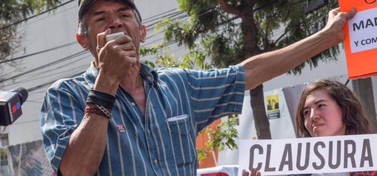 Tabasco, Morelos y la CDMX, en top 5 de donde más se siente corrupción