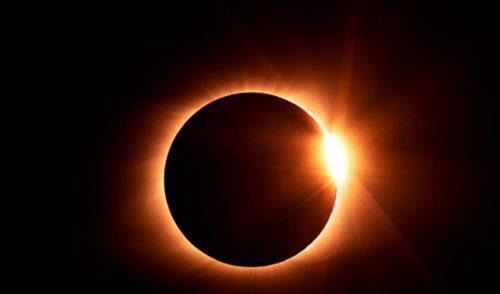 Descarta UNAM eclipe el 21 de agosto
