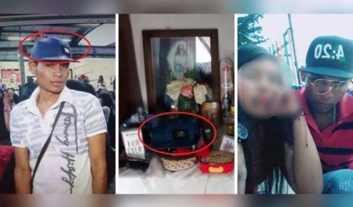 En redes sociales identifican al agresor del reportero de ADN40