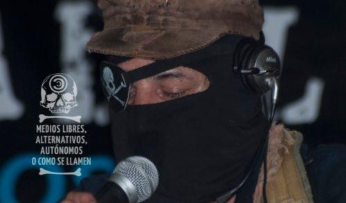 Dirigente del EZLN acusa a AMLO de 'mentir' y 'maquillar' situación financiera de México